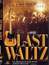 Last waltz (The)