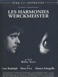 Harmonies Werckmeister (Les) ; Le cheval de Turin