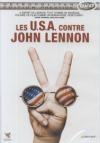 USA contre John Lennon (Les)
