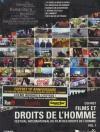 Films et droits de l'homme : Festival international du film des droits de l'homme : volume 1