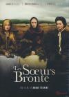 Soeurs Brontë (Les)