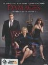 Damages : saison 4