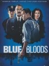 Blue bloods : saison 1
