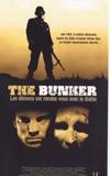 Bunker (The)