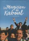 Magicien de Kaboul (Le)