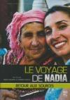 Voyage de Nadia (Le)
