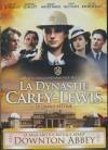Dynastie des Carey-Lewis (La) : le grand retour
