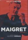 Maigret : volume 5