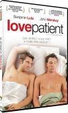 Love patient