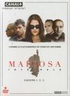 Mafiosa : saisons 1 à 3