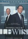 Inspecteur Lewis : saisons 1 à 7