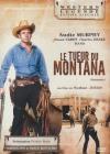 Tueur du Montana (Le)