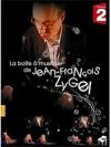 Boîte à musique de Jean-François Zygel (La) : volume 1