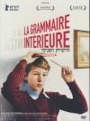 Grammaire intérieure (La)