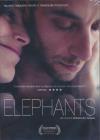 Eléphants (Les)