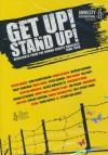 Get up ! Stand up ! Highlights from the Human Rights Concerts 1986-1998