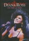 Diana Ross : live from Las Vegas 1979