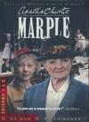 Miss Marple : saisons 1 à 6
