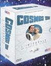 Cosmos 99