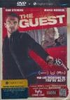 Guest (The)