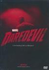 Daredevil : saison 1