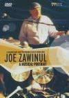Portrait musical de Joe Zawinul