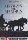 Chants de Mandrin (Les)