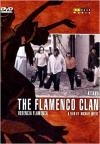 Flamenco clan (The)