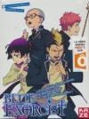 Blue exorcist : coffret 2