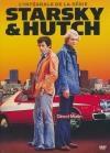 Starsky et Hutch : saisons 1 à 4