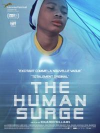 Human surge (The)