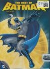 Best of Batman (The) : volume 2