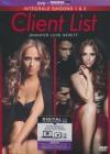 Client list (The) : saisons 1 & 2
