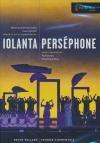 Iolanta ; Perséphone