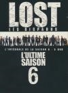 Lost, les disparus : saison 6