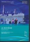 Bohème (La)