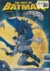 Best of Batman (The) : volume 1