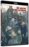 Cinéma des armées : le destin d'un capitaine