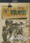 Cinéma des armées : Kolwezi, la part de la Légion