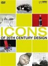 Icons of 20th century design