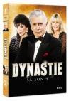 Dynastie : saison 9