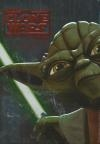 Star wars : the clone wars : saison 2 : l'intégrale