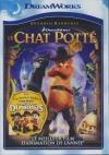 Chat Potté (Le)