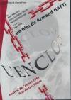 Enclos (L')
