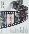À la découverte de Gaumont : 30 films de la collection 'Gaumont à la demande'