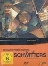 Schwitters scandal (The)