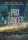 Prix du danger (Le)