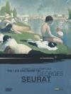 Life and work of Georges Seurat (The)