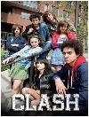 Clash : saison 1
