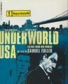 Underworld USA : les bas-fonds new-yorkais